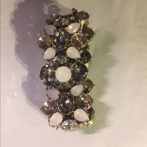 🌹BOGO🌹equal or less value earthtone bracelet